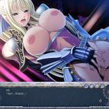 Funbag-Fantasy-Sideboob-Story-49ecdf24575e5265e