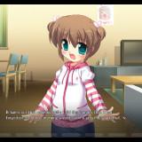 Hajimete-no-Okaa-san-2f138d717ef3ecc38