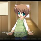 Hajimete-no-Okaa-san-57a29e7b03ee4bf44.th.jpg