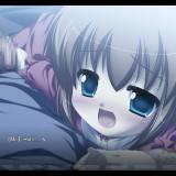 Hajimete-no-Okaa-san-617e41a971d238dbd.th.jpg