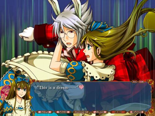 Heart-no-Kuni-no-Alice-2c9c4898fe8dfc8d9.jpg