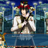 Heart-no-Kuni-no-Alice-8dbffbb74ed3eeecb.th.jpg
