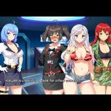 Hikari-Clover-Rescue-7f46207f0a29dd7fd