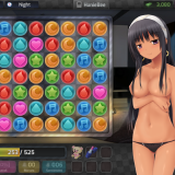HuniePop7302fb.th.png