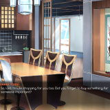 Kaori-After-Story-3c25ac0124a75a145