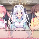 Loves-Sweet-Garnish-2-346f1f382124eec03