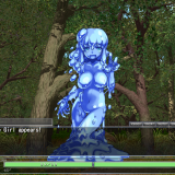 Monster-Girl-Quest-16fc78aa9edda052e