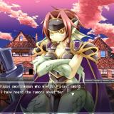 Monster-Girl-Quest-6125675e21a046f84