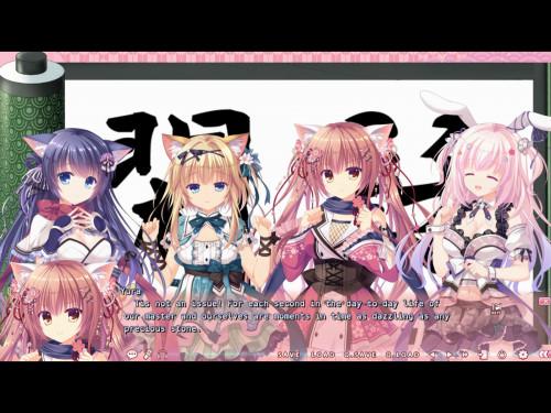 NEKO-NIN-exHeart-2-Love-PLUS-1004c111cdbb9029c.jpg