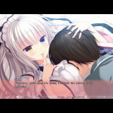 Neko-nin-exHeart-3-917cbd25660b0008d
