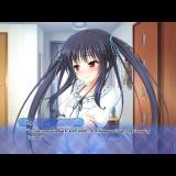 Onii-Kiss-5192ba02b018e3ebe