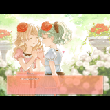 Sisterly-Bliss-601141d003e18b041.th.png