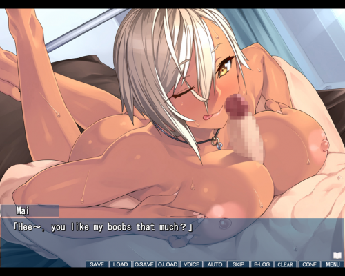 Slut-Girlfriend-7ee1f72afd10fbd03.png