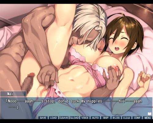 Slut-Girlfriend-9be4273decd0b9da4.png